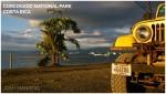 Banner Josh Manring Costa Rica Excursions Corcovado 001