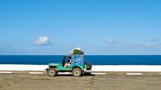 Cuba Josh Manring fine art Photographer -1741 930x523