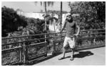 Josh Manring Journeyman Photography Gallery-0127