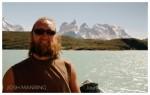 Josh Manring Journeyman Photography Gallery-0820