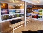Josh Manring Naples FL Journeyman Photography Gallery 001