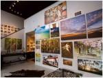 Josh Manring Naples FL Journeyman Photography Gallery 002
