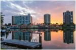 Josh Manring Naples Florida Fine Art Photographer 007
