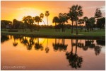 Josh Manring Naples Florida Fine Art Photographer 008