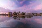 Josh Manring Naples Florida Fine Art Photographer 010