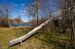 Josh Manrng- Fragmented Frontier Alaska -  Exhibit-15