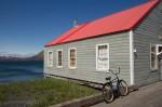 Josh Manrng- Fragmented Frontier Alaska -  Exhibit-18