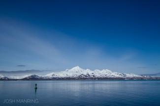 Josh Manrng- Fragmented Frontier Alaska -  Exhibit-28