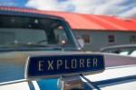 Josh Manrng- Fragmented Frontier Alaska -  Exhibit-35
