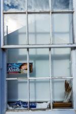 Josh Manrng- Fragmented Frontier Alaska -  Exhibit-38