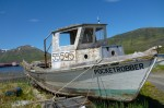 Josh Manrng- Fragmented Frontier Alaska -  Exhibit-40