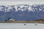 Josh Manrng- Fragmented Frontier Alaska -  Exhibit-6