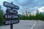 Josh Manrng- Fragmented Frontier Alaska -  Exhibit-68