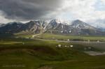 Josh Manrng- Fragmented Frontier Alaska -  Exhibit-73