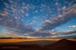 Josh Manrng-Under an African Sky- Exhibit-11