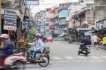 Josh Manrng- organized chaos - Southeastern Asia Exhibit-12