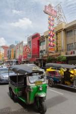 Josh Manrng- organized chaos - Southeastern Asia Exhibit-13