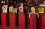 Josh Manrng- organized chaos - Southeastern Asia Exhibit-137
