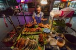 Josh Manrng- organized chaos - Southeastern Asia Exhibit-14