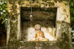 Josh Manrng- organized chaos - Southeastern Asia Exhibit-26