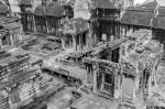 Josh Manrng- organized chaos - Southeastern Asia Exhibit-52