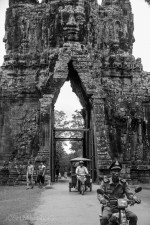 Josh Manrng- organized chaos - Southeastern Asia Exhibit-53