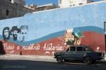 Josh Manrng- street level photographs - Cuba Exhibit-10