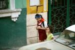 Josh Manrng- street level photographs - Cuba Exhibit-11