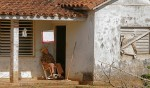 Josh Manrng- street level photographs - Cuba Exhibit-16