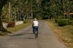 Josh Manrng- street level photographs - Cuba Exhibit-19