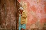 Josh Manrng- street level photographs - Cuba Exhibit-21