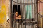 Josh Manrng- street level photographs - Cuba Exhibit-23