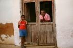 Josh Manrng- street level photographs - Cuba Exhibit-24