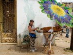 Josh Manrng- street level photographs - Cuba Exhibit-28