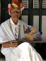 Josh Manrng- street level photographs - Cuba Exhibit-3