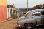 Josh Manrng- street level photographs - Cuba Exhibit-31
