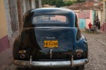 Josh Manrng- street level photographs - Cuba Exhibit-32
