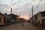 Josh Manrng- street level photographs - Cuba Exhibit-33
