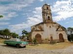 Josh Manrng- street level photographs - Cuba Exhibit-34