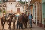 Josh Manrng- street level photographs - Cuba Exhibit-37