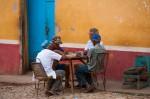 Josh Manrng- street level photographs - Cuba Exhibit-38