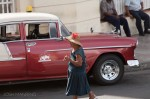 Josh Manrng- street level photographs - Cuba Exhibit-39