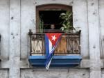Josh Manrng- street level photographs - Cuba Exhibit-4