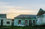 Josh Manrng- street level photographs - Cuba Exhibit-48