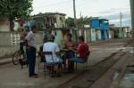 Josh Manrng- street level photographs - Cuba Exhibit-49