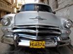 Josh Manrng- street level photographs - Cuba Exhibit-5