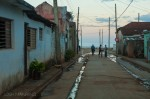 Josh Manrng- street level photographs - Cuba Exhibit-50