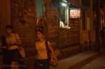 Josh Manrng- street level photographs - Cuba Exhibit-51