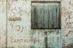 Josh Manrng- street level photographs - Cuba Exhibit-53