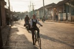 Josh Manrng- street level photographs - Cuba Exhibit-54